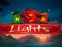 Симулятор Светлячки – игра на реальные деньги с выплатами